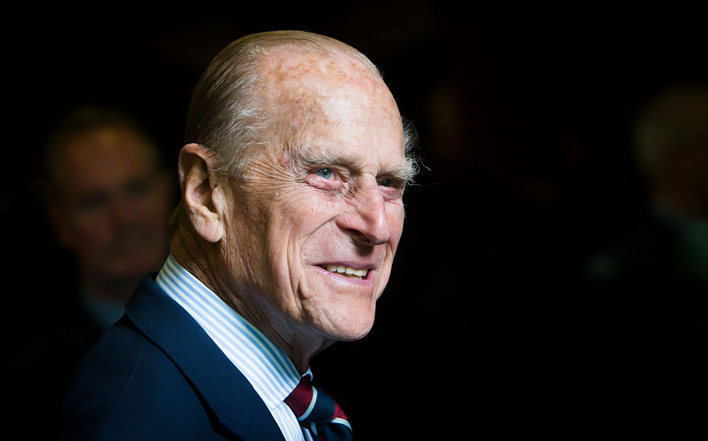 How Prince Philip's funeral proceedings will take place