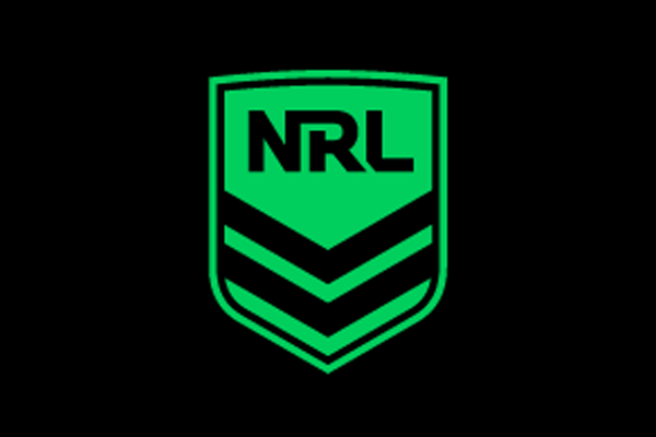 Wally Lewis: NRL's expansion race down to two