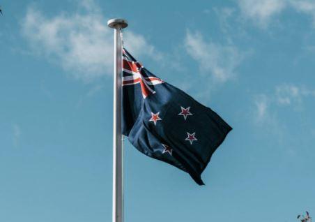 New Zealand, Five Eyes & China