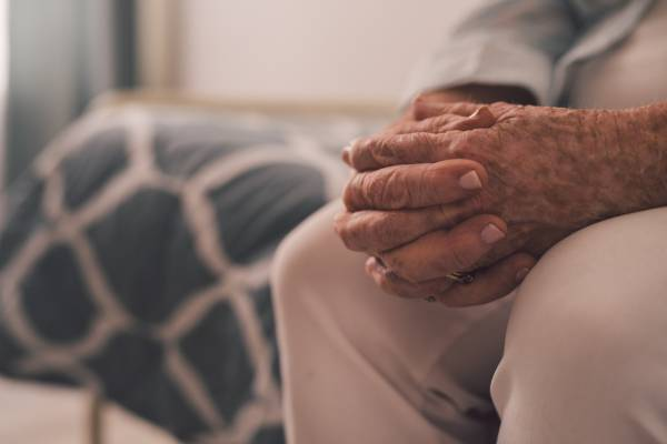 Seniors advocates welcome eased restrictions after 'very tough' Easter