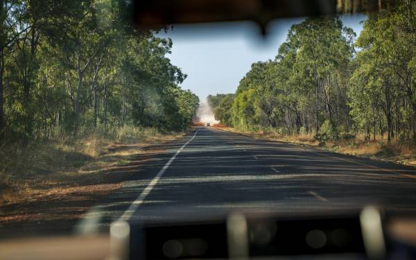How police will nab dangerous drivers in major Easter traffic blitz