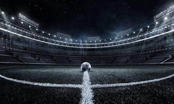 Article image for European Super League plans slammed as 'soulless'