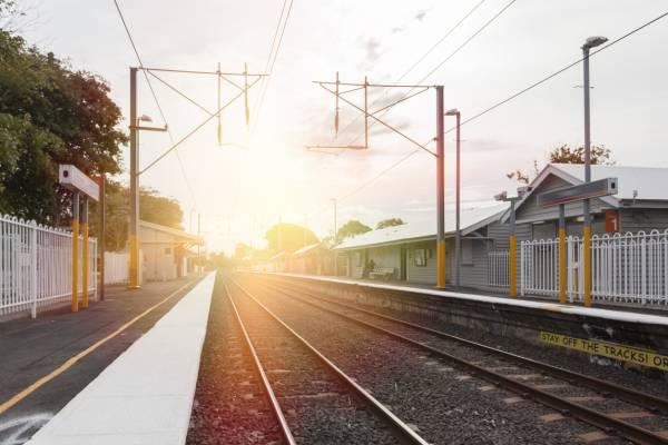 MISSING: War medals lost on Anzac Day on Brisbane-bound train