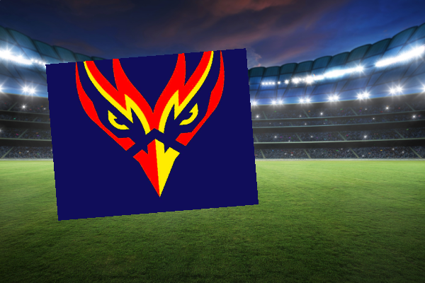 Article image for How the Firehawks hope to become the NRL's 17th team