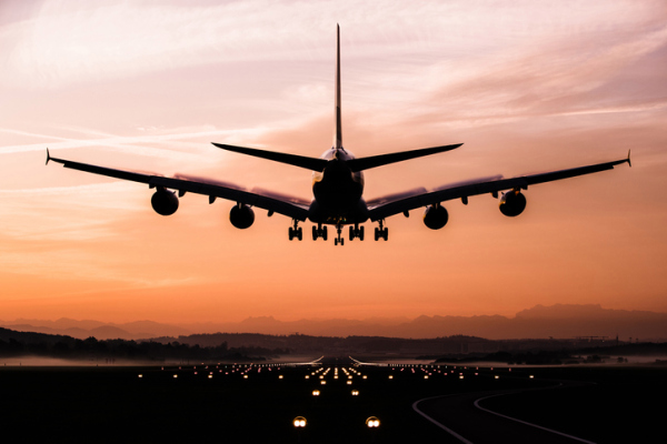 Concerns repatriation flight from India will be 'half-full' as 40 Australians test positive