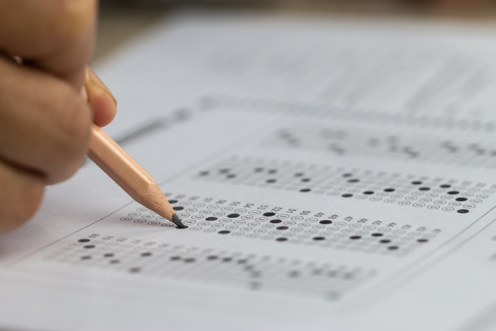 Misuses of NAPLAN results support calls for test to be scrapped