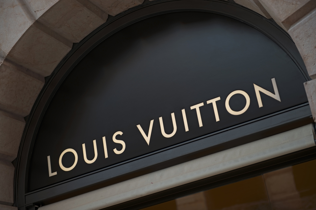 High-end retailers finding new ways to reach customers