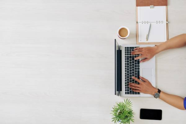 Returning to work: Is the end in sight for flexible work arrangements?