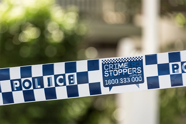 Article image for Man dies after alleged stabbing at Cairns shopping centre