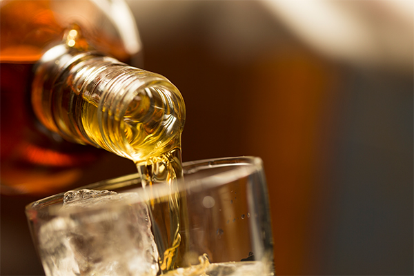 Article image for Brewers and distillers given tax relief they've been waiting for