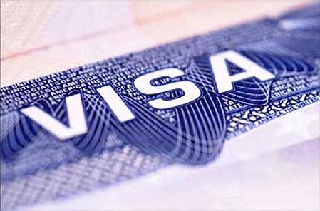 The 'level of uncertainty' around partner visas