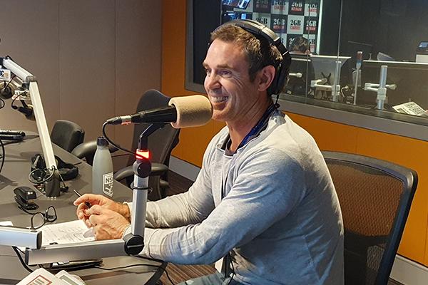 Blues coach relishes NSW Origin win