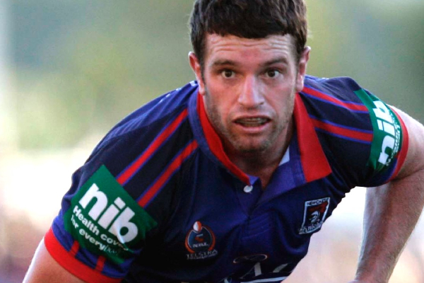 Newcastle Knights Old Boys Day 2021