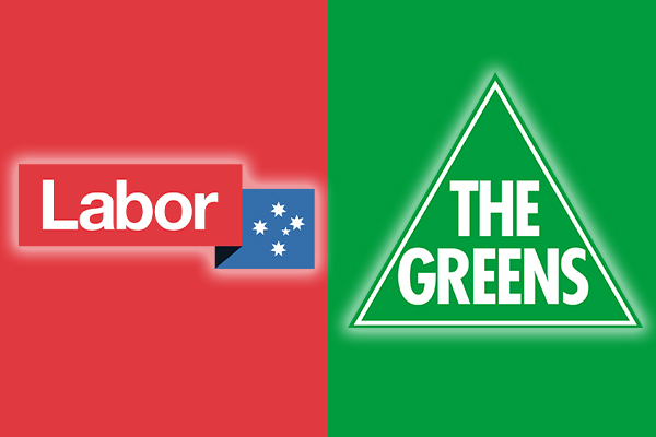 Labor MP slams own party's 'ideological craziness' as political tactic backfires
