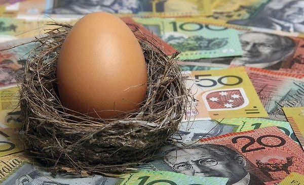Article image for How the new superannuation changes impact you