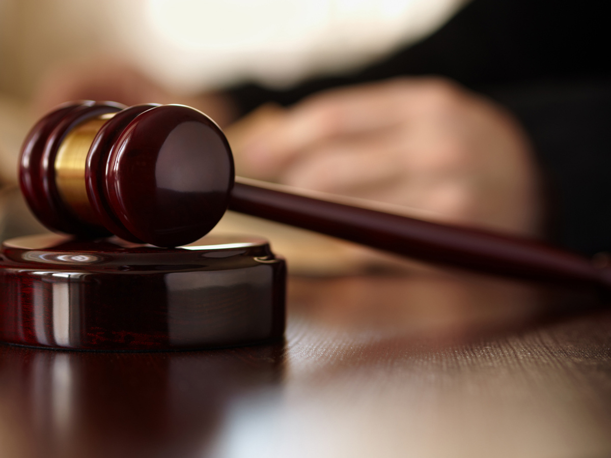 Man deemed too young for jail time despite choking partner
