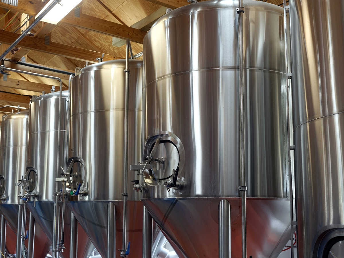 How an Aussie innovator won big for discovering the 'holy grail of brew science'