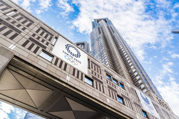 Tanya Plibersek says she 'understands' QLD Premier's Tokyo trip