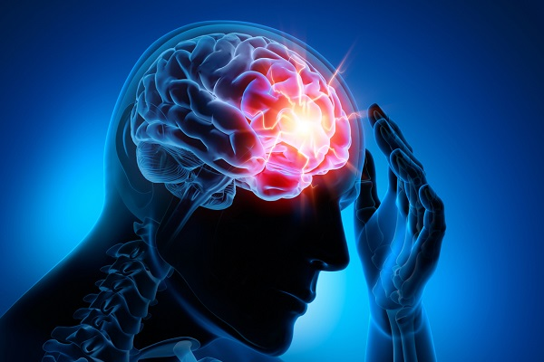 Article image for New technology in the fight against on-field concussions