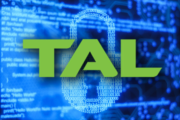 'Major stuff up' sees TAL insurance customers' private details leaked