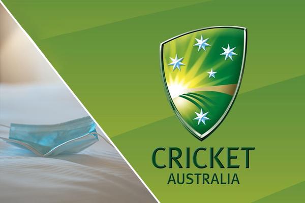 Article image for Neil Breen: Cricket teams' quarantine 'unacceptable' for Queenslanders