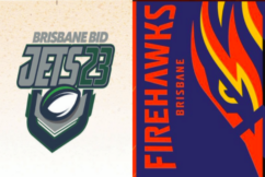 Jets bid boss responds to speculation of a merger with the Firehawks