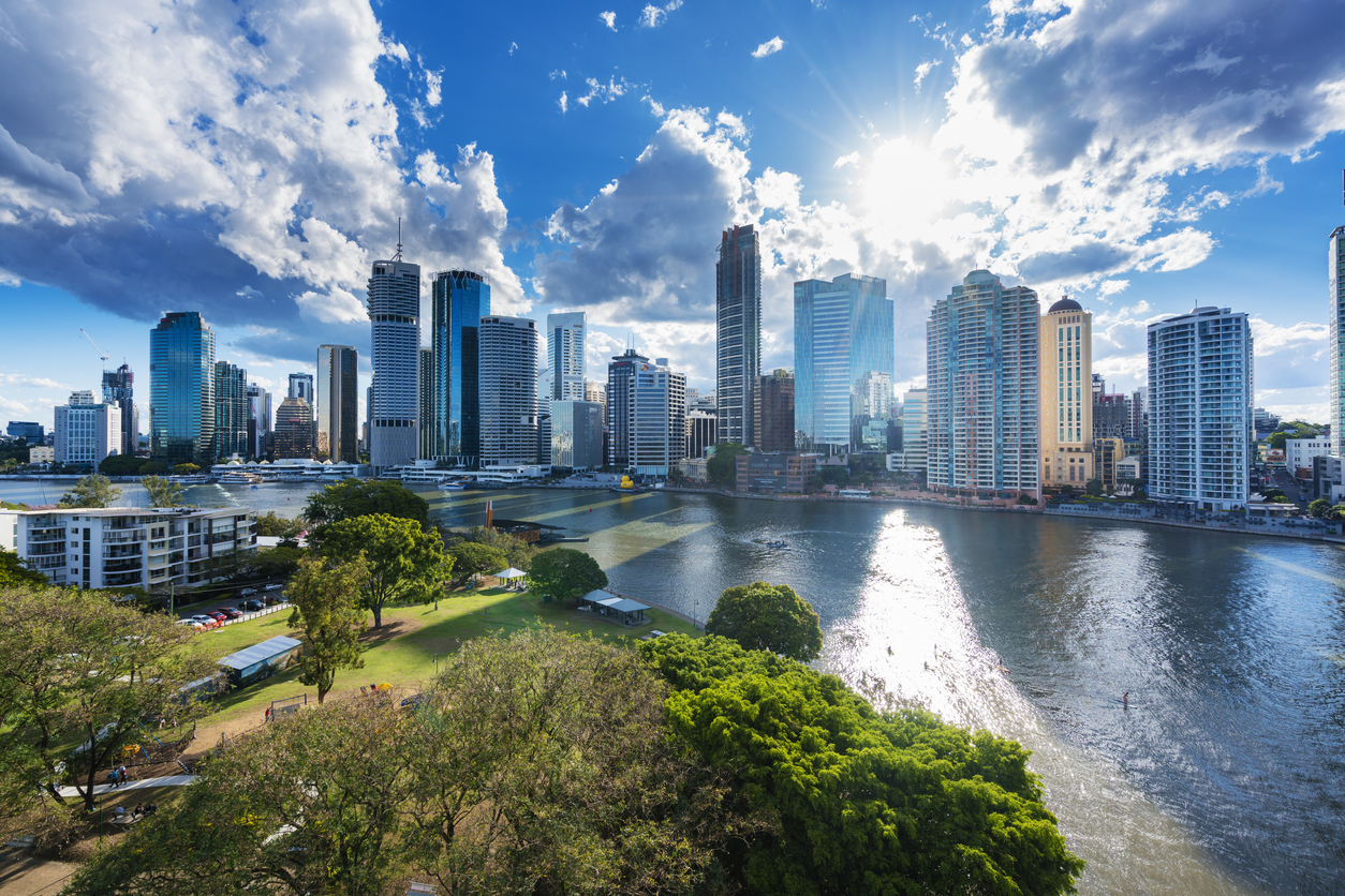 Restrictions eased: New freedoms for south-east Queenslanders ahead of the weekend
