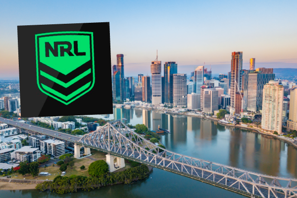 Article image for Predictions on the long-awaited NRL expansion as super bid falls down