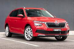Skoda launches 7-year warranty with pre-paid 7-year service packs