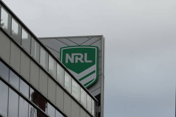 Article image for Whispers of a 'partial merger' in NRL's expansion race