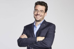 Afternoons with Joe Hildebrand – 27th September