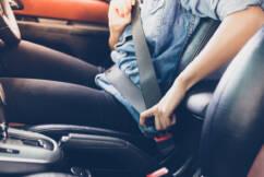 The idea to charge drivers per kilometre