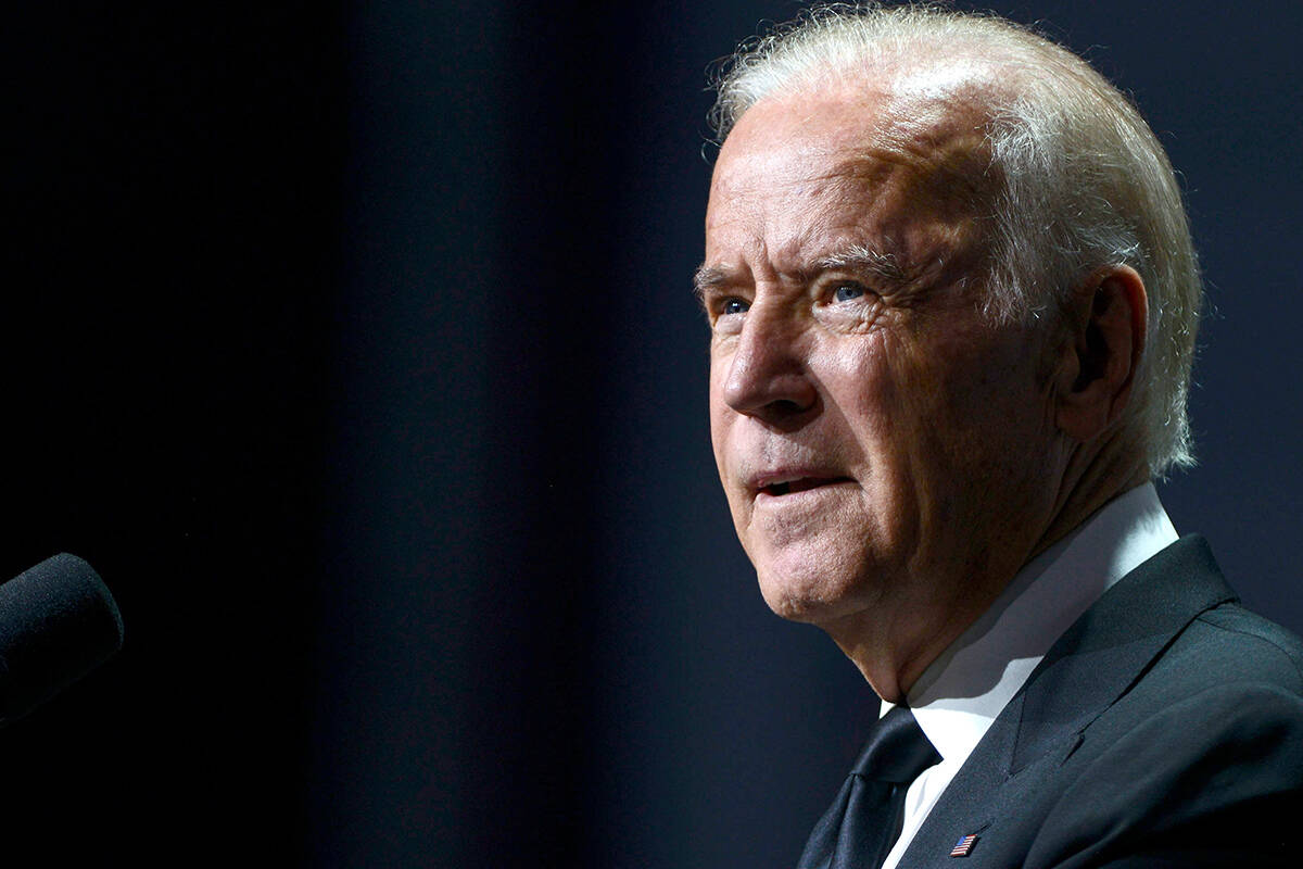 Article image for President Biden set to announce vaccine mandate for millions