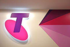 Telstra boss expects unions to get behind mandatory jabs