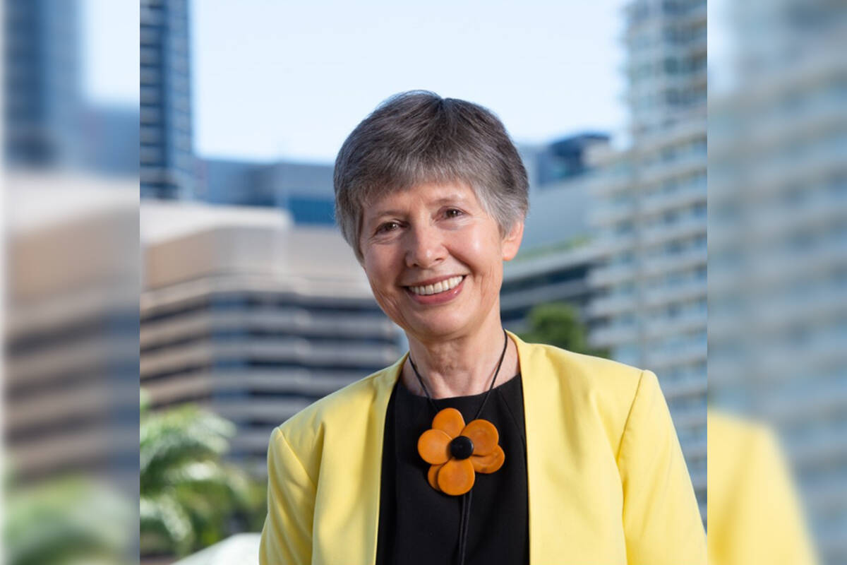 Article image for How a Queensland professor influenced the world's pandemic response