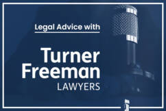 Legal advice with Turner Freeman: Medical negligence