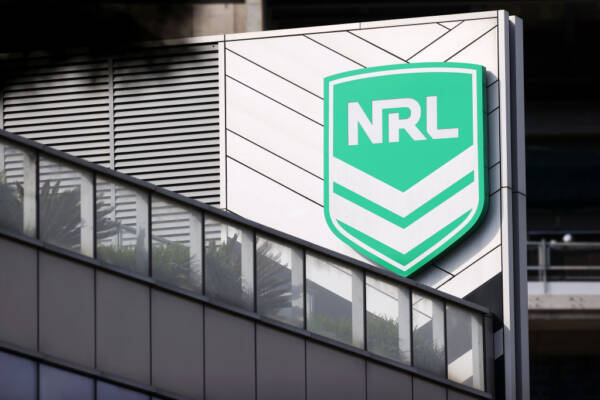 Article image for NRL reportedly set to announce 17th team next week