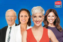 The House of Wellness – Full Show Sunday 17th October 2021