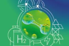Should the world put its hopes behind green hydrogen?