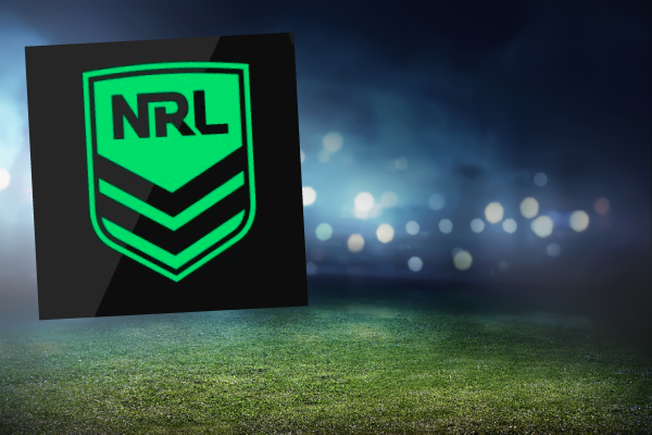 Article image for No official word on NRL expansion race as reports emerge of Dolphins' success
