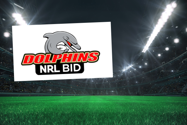 Article image for NRL: 'Interesting 24 hours' as bidding teams await official announcement