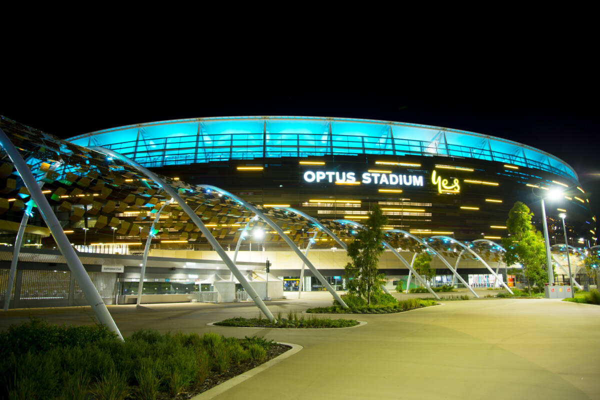 Article image for 'Get real!': Report emerges of a bizarre bid to snare the NRL grand final