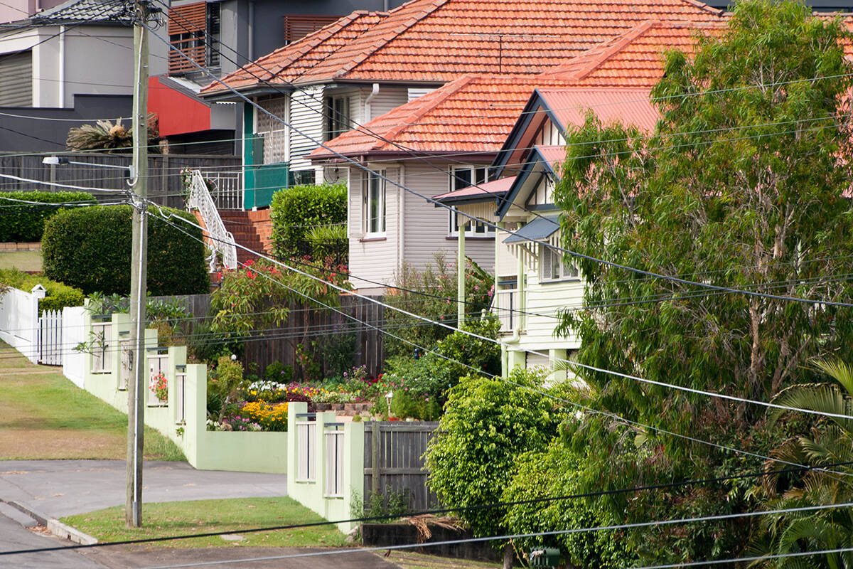 Article image for Why renting a home is about to be more difficult for thousands of Queenslanders